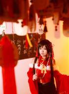 新春大吉,元宵节快乐!